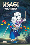 Usagi Yojimbo, vol 19 by Stan Sakai
