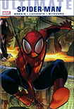 Ultimate Spider-Man (hardcover) 12 by Brian Michael Bendis and David Lafuente