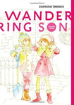 Wandering Son, vol 7 by Shimura Takako