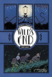 Wild's End by Dan Abnett and INJ Culbard