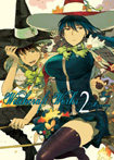 Witchcraft Works, vol 2 by Ryu Mizunagi