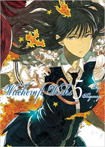 Witchcraft Works, vol 5 by Ryu Mizunagi