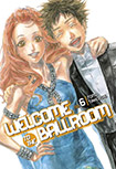 Welcome To The Ballroom, vol 6 by Tomo Takeuchi