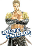 Welcome To The Ballroom, vol 7 by Tomo Takeuchi