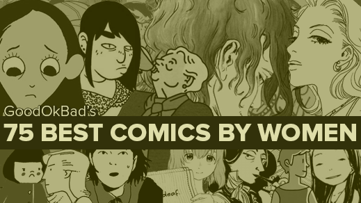 Speaking, full length comics with naked girls