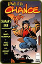 Leave It to Chance by James Robison and Paul Smith