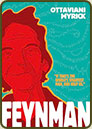 Feynman by Jim Ottaviani and Leland Myrick
