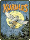 The Kurdles by Robert Goodin