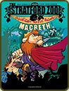 Straford Zoo: Macbeth by Ian Lendler and Zach Giallongo